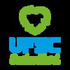 UFSC Sustentável